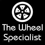 The Wheel Specialist - Inverness