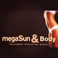 Megasun&Body