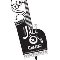 Jazz ô Château