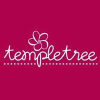 Templetree - the paper boutique