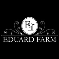 Eduard Farm
