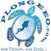 Ecole De Plongée Plongeeo
