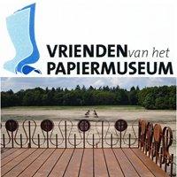 Stichting Vrienden van het Papiermuseum