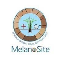 VitiligoHolla MelanoSite