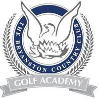 The Bryanston Country Club Golf Academy
