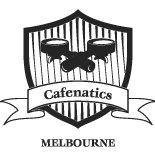 Cafenatics Equitable Place