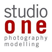 Studio One Photography and Modelling