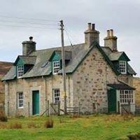 Borrobol Cottages