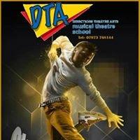 Directions Theatre Arts