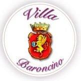 "Agriturismo ""Villa Baroncino"""
