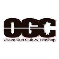 Osseo Gun Club & Pro Shop