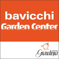 Bavicchi Garden Center