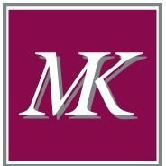 MacKenzie Kerr Limited, Chartered Accountants