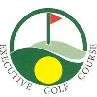 Mandai Executive Golf Course