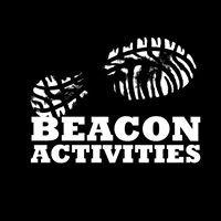 Beacon Activities