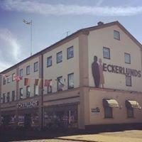 Eckerlunds kläder AB