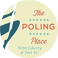 The Poling Place