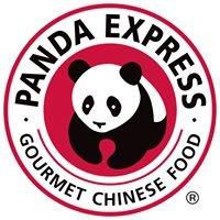 Panda Express WSP