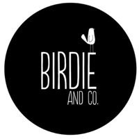 Birdie and Co