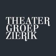 Theatergroep Zierik
