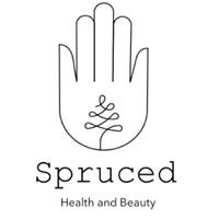 Spruced health and beauty Boldon