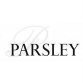 Parsley - Livsstilsbutik och Café