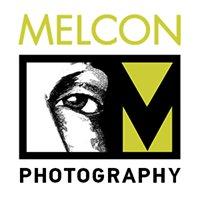 Melcon Photography