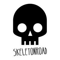 skeletonroad