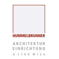 Hummelbrunner Architektur Einrichtung