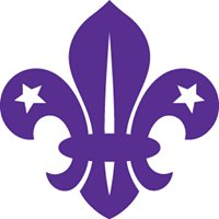 1st Crickhowell and Llangattock Scouts