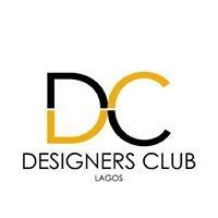 Designers Club Lagos