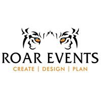 Roar Events