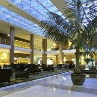 Tivoli Hotel Lisboa 5 Star