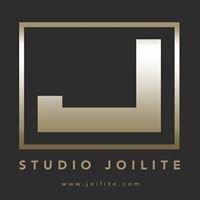 Fotostudio Joilite