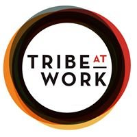 Tribe At Work