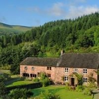 Chambers Maids Holiday Cottage Cleaning & Management in Wales