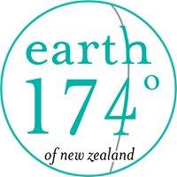 Earth174
