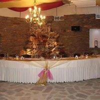 Punta Playa-Pool Bar Restaurant & Catering