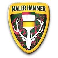 D und G Hammer Gmbh