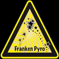 Franken-Pyro
