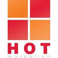 Hot Marketing