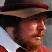 Pilgrim John Howland Society