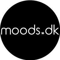 moods.dk