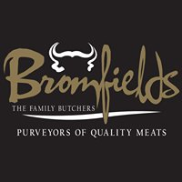 Bromfields, Purveyors Of Quality Meats