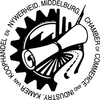 Middelburg Chamber of Commerce and Industry