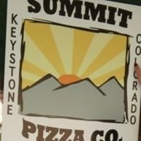 Summit Pizza