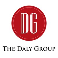 The Daly Group