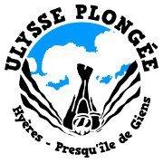 Ulysse Plongée