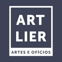Artlier- Cursos Artes