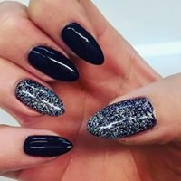 Beauty & Nails At Geenious Hair Design